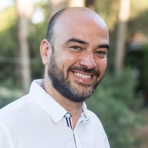 CEO - Artimedia