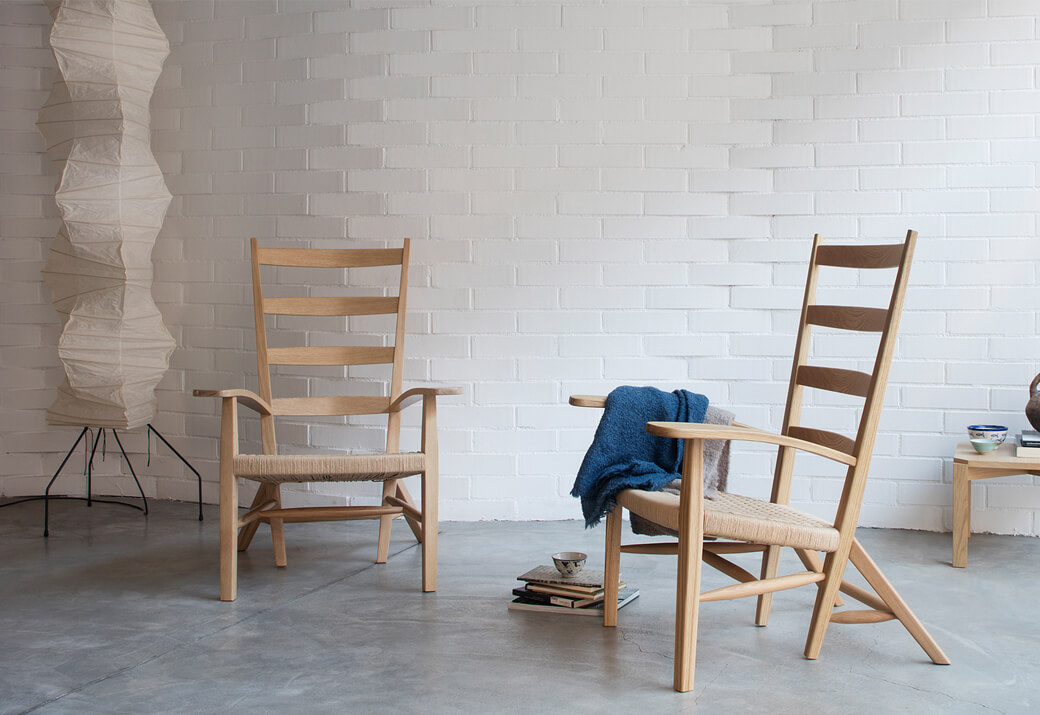 Proyectos Mobles 114 mobiliario - Artimedia